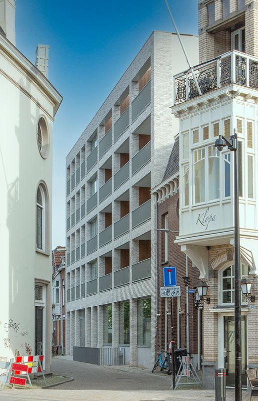 Midi Tilburg (John van Groenedaal Fotografie)