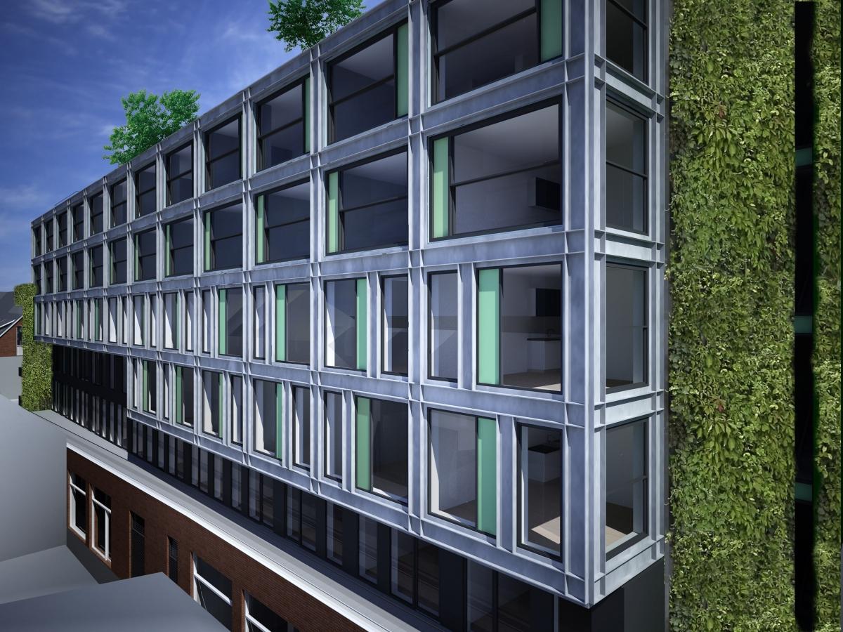 zwaanstraat-10 drplusarchitecten