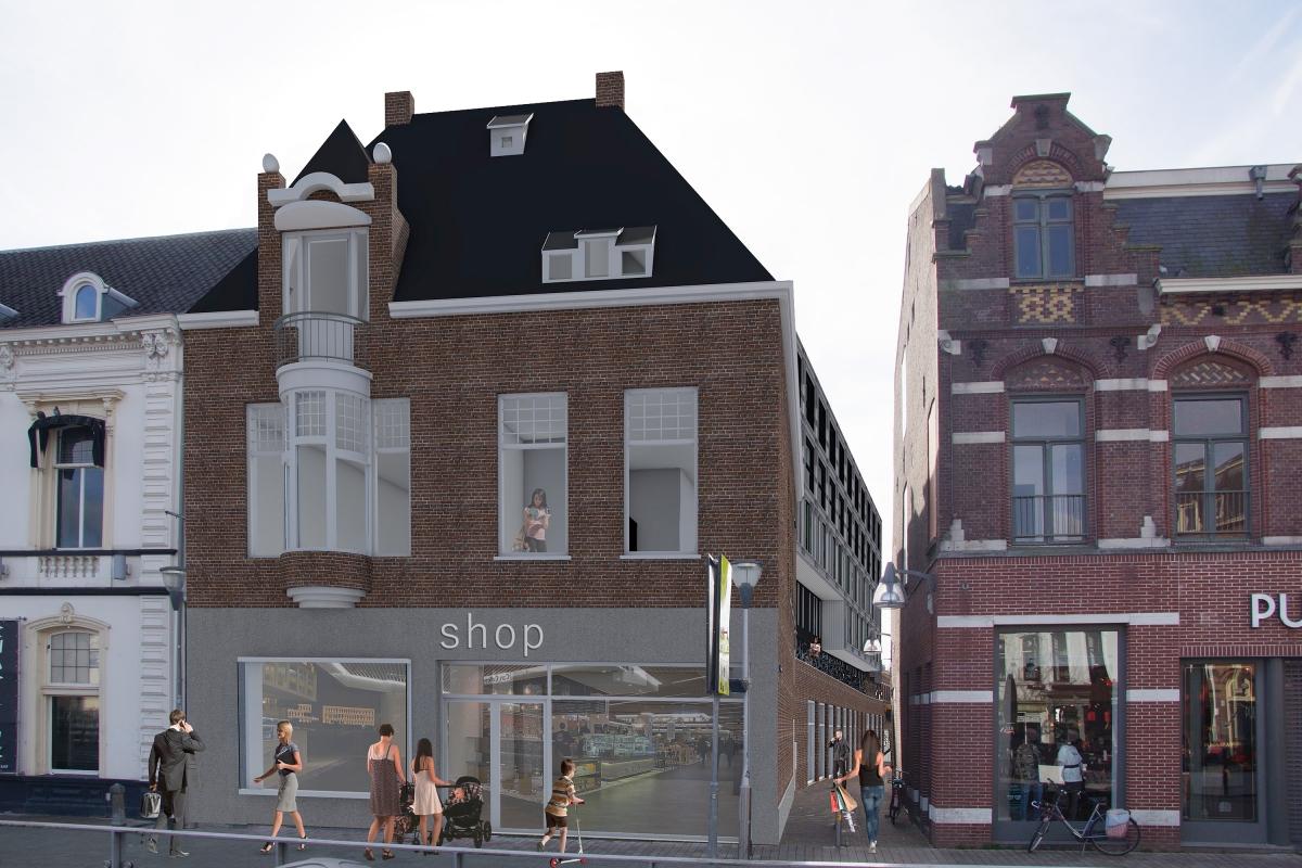 zwaanstraat-11 drplusarchitecten