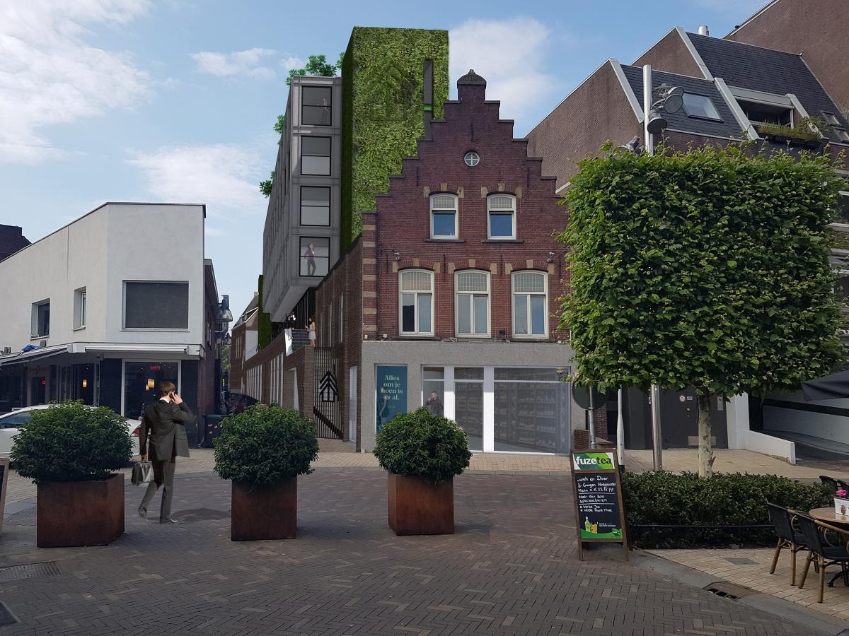 zwaanstraat-12 drplusarchitecten