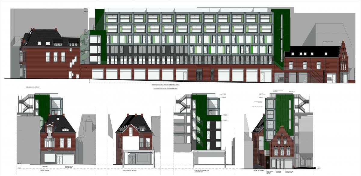 zwaanstraat-13 drplusarchitecten
