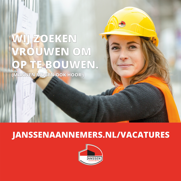 janssenaannemers.nl/vacatures
